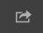 downloadsymbol