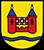 schwelt