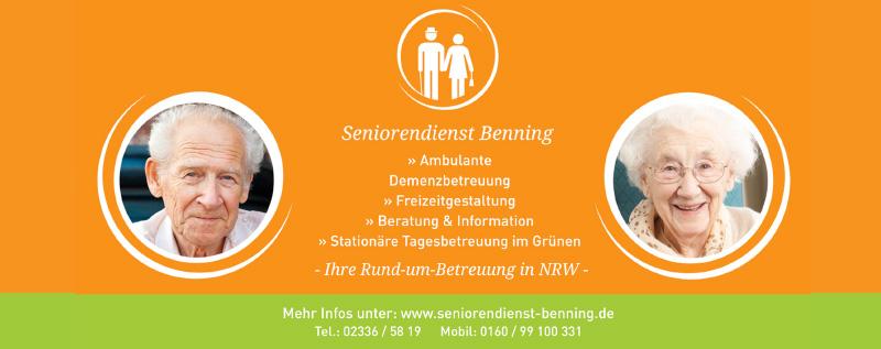 Benning_Webanzeige