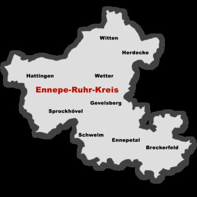 EN-Kreis