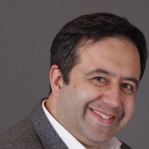 EN-Aktuell-Omar-Rahim-Baskets-Interview