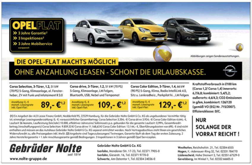 Nolte_Opel