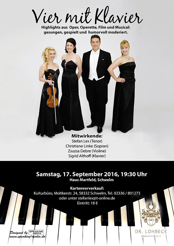 vier-am-klavier-2016-schwelm-en-aktuell