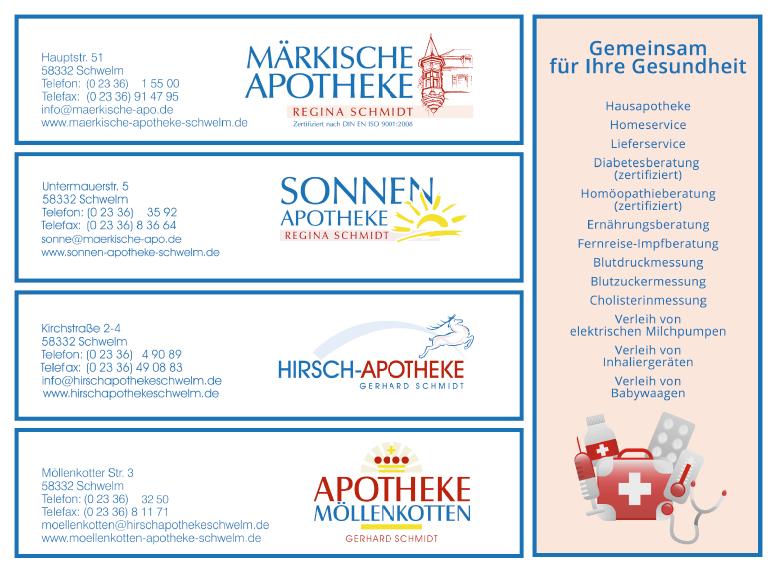 apotheken_en-kreis