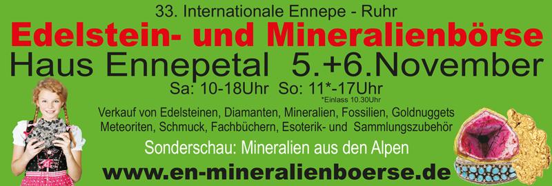 mineralienboerse2016