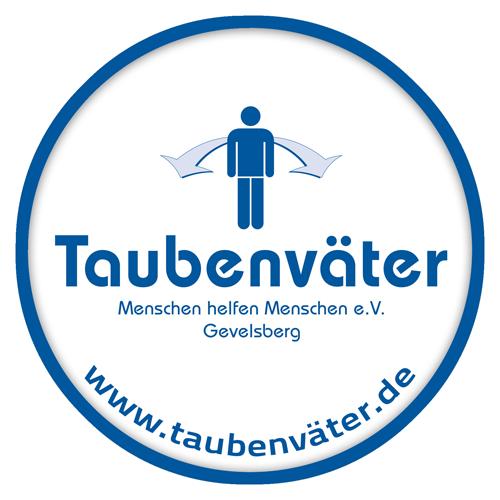logo_taubenvaeter