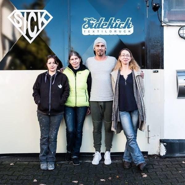 sidekick-textildruck-team-gevelsberg-en-aktuell