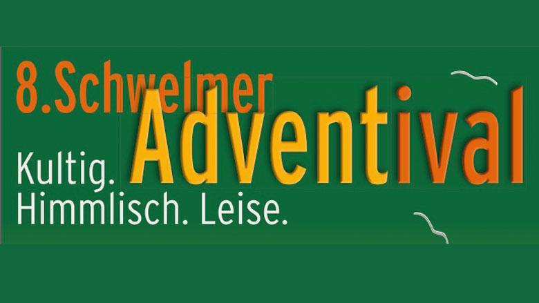 Adventival - 1x2 Tickets zu gewinnen - EN-Aktuell