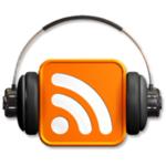 Per Podcast-RSS abonnieren