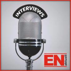 podcast-en-aktuell-title