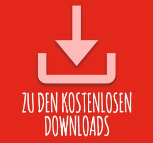Kostenlose Downloads