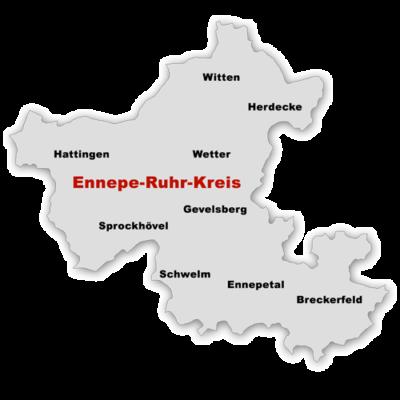 EN-Kreis-klein