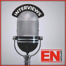podcast-en-aktuell-title-2019